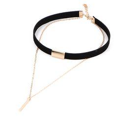 COLLANA ARGENTATA ECG CUORE BATTITO Heart Necklace Choker Pendant Necklace