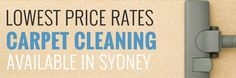 Clean Master Sydney provides a range of specialist professional Carpet cleaning services to homes and businesses across Sydney. We service homes, offices and retail outlets and we pride ourselves on doing every job as if it were our own. We also provide a 24 hour, 7 days a week, emergency carpet cleaning service right across Sydney.