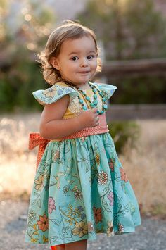 Hey, I found this really awesome Etsy listing at https://www.etsy.com/listing/91054357/instant-download-melody-dress-sizes-3