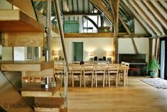 Holiday cottages in Kent, self-catering holiday accomodation in Faversham