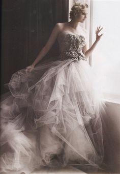 Princess of Monaco, Charlene Wittstock