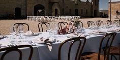 #hobart #tasmania #wedding #stylist #pretty #bride #bridal #inspo #design #planning #event Tasmania, Flocking, Wedding Vendors, Table Settings, Stylists, Bridal, Instagram, Design