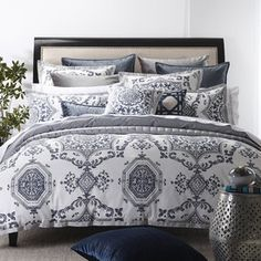 Florence Broadhurst Clearance | Iconic Australian Designs at Up to 60% Off @ The Home