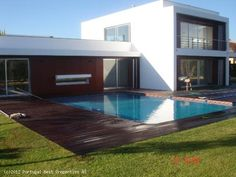 6 bedroom villa with pool in Vilamoura, Algarve, Portugal  - http://www.portugalbestproperties.com/component/option,com_iproperty/Itemid,8/id,1165/lang,en/view,property/