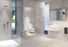 The 45 best geberit bathroom collection images on pinterest