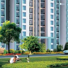 Ansal Fernhill is a Luxury Lifestyle residential apartments project in gurgaon Sector 91 offering 3 & apartments with unmatched amenities and exclusive Club house. Check here for all the details. Structure And Function, Apartment Projects, Luxury Lifestyle, Apartments, Rooms, Detail, Space, Link, Check