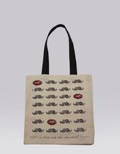Bershka Turkey -Accessories -Accessories -Bags