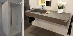 PWS Worksurfaces (@PWSWorksurfaces)   Twitter