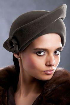 Дизайнерская шляпка | ПК «Модная шляпка». Обсуждение на LiveInternet - Российский Сервис Онлайн-Дневников
