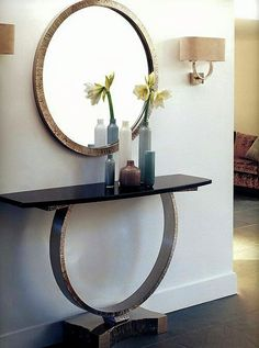 find this pin and more on decoracin by acamposbast villiers omega console table