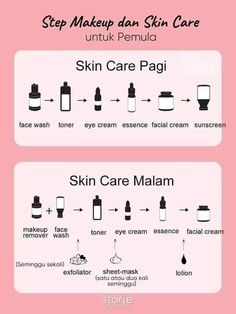 Face Skin Care, Diy Skin Care, Skin Tips, Skin Care Tips, Beauty Care, Beauty Skin, Skin Care Routine Steps, Healthy Skin Care, Facial Care