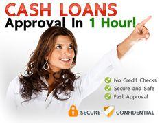 Good online cash advance sites picture 10