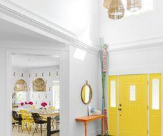 Interior design, interior architecture, construction administration, custom millwork design, furniture design, art curation and AV …