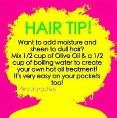 Will be using this tip immediately.;)