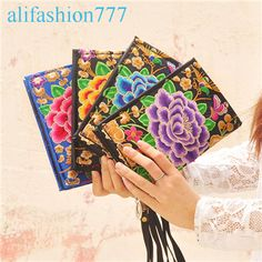 just6.8$! www.Alifashion777.com wholesale China Ethnic Embroidery Handbags, Embroidered purse, fashionable design Purse,#Yunnan ethnic embroidery bag/purses#New Yunnan Fashionable Embroidery Bag #Embroidered hats#Yunnan ethnic Embroidered purses#Yunnan Ethnic Embroidery handbags and purses#, Messenger bag#leather handbag#shoulder bag#retro female models purses#the Embroidered wallets, Ethnic Jewelry,contact us: skype: alifashion777 . whatsapp: 0086-186-8780-0583. EMAIL…