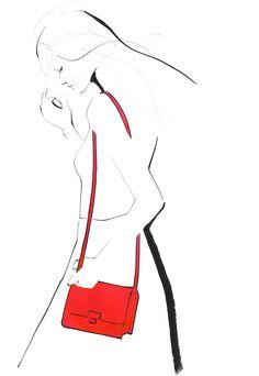 DU-Yoco-fashion-illustrations-2014-2.jpg