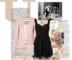 """""""holding you tightly"""" by gccassadrias on Polyvore"""