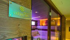 HOTEL NORICA THERME ****S - Saunawelt  #leadingsparesort #norica #therme #hofgastein #salzburg #alpentherme #wellness #celtic #sauna #hiking #biking #mountain #nordicwalking #wandern #mountainbike #golf #österreich #austria #австрия #хорошеесамочувствие Wellness Hotel Salzburg, Resorts, Hotel Gast, Nordic Walking, Das Hotel, Mountain Biking, Austria, Celtic, Hiking