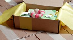 Your Citrus Lane box is waiting! Join a community of parents today! Use code PINTEREST for 40% OFF off your 1st box.