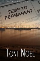 Temp to Permanent