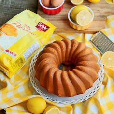 Glutensiz Limonlu Kek - Pembe CupCake Tone It Up, Yummy Cakes, At Home Workouts, Keto Recipes, Cupcake, Gluten Free, Pumpkin, Vegetables, Breakfast