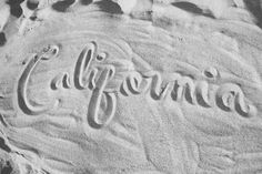 81 Best Words In The Sand Plus Sand Art Images Ice Art