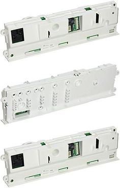 Membrane Switch AP4510790 316549114 for Frigidaire Oven Range