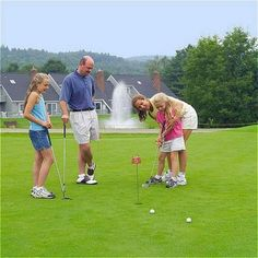 Stoweflake Resort And Spa - Resort amenities include a 50,000-square-foot spa, on-site golf, gourmet restaurants, wedding services, wellness center, pool, fitness center/fitness classes, a racquetball/squash court, indoor pool sauna, spa tub, and game room.
