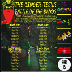 To register your band: www.gjpromotions.co.uk/botb