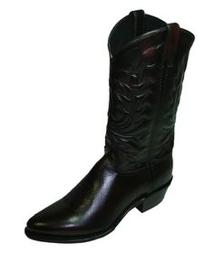 howtocute.com black-cowboy-boots-for-women-18 #cowgirlboots