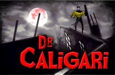 Dr. Caligari - Birra Toccalmatto