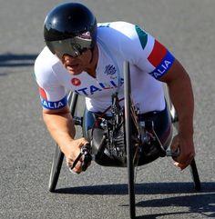 Alex Zanardi Need Motivation, Racing, Sports, Disability, Athletes, Men, Characters, Places, Beauty