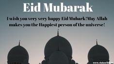 Happy Eid ul Fitr HD Images and Wishes for Ramadan Eid Ul Fitr Images, Eid Mubarak Hd Images, Eid Mubarak Quotes, Happy Eid Ul Fitr, Happy Ramadan Mubarak, Eid Greetings, Greetings Images, Eid Ul Fitr Messages, Eid Mubark