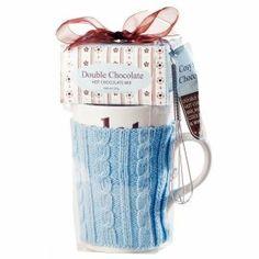 Cosy Hot Chocolate  Geschenkset