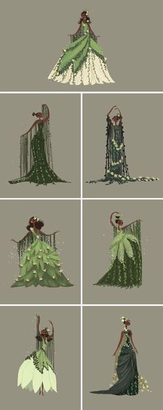 New Dress Princess Draw Concept Art 63 IdeasYou can find Disney concept art and more on our website.New Dress Princess Draw Concept Art 63 Ideas Disney And Dreamworks, Disney Pixar, Walt Disney, Disney Characters, Disney Magic, Disney Art, Fan Art, Princesas Disney Zombie, Princess Art