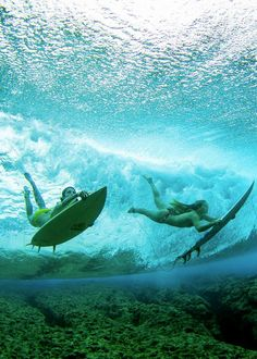 Surfing holidays is a surfing vlog with instructional surf videos, fails and big waves Hawaii Surf, Vans Surf, Hawaii Activities, Sports Nautiques, Surf Girls, Surfs Up, Beach Bum, Beach Waves, Ocean Waves