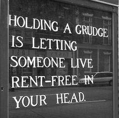 Rent-free living