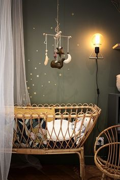 Home sweet home lyon place sathonay apartment renovation works agency Baby Bedroom, Baby Boy Rooms, Baby Room Decor, Kids Bedroom, Baby Room Art, Kids Rooms, Sweet Home, Nursery Inspiration, Home Decor