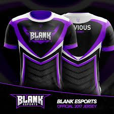 52 Best esports jersey images in 2019 | Hs football