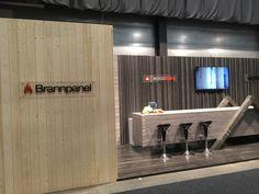 Exhibition Stand Builders Kent : De beste bildene for woodify exhibition stands acoustic