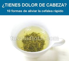 14 Headache Dolor Cabeza Ideas Headache Migraines Remedies Migraine Headaches