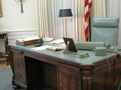 lbjs office president. LBJ Presidential Office Lbjs President N