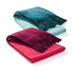 Pléd Towel