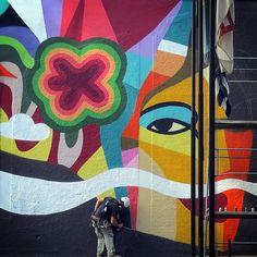 Rogerio Pedro Vanilla Caffe : : grafite SP