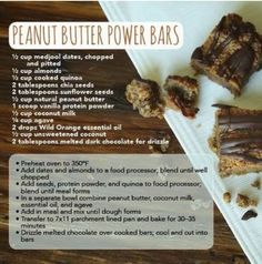 I have a list of the Best doTERRA Essential Oil Breakfast Recipes. Essential oils are so easy to use in food recipes like these breakfast recipes. Cooking With Essential Oils, Doterra Essential Oils, Slow Cooker, Coconut Protein, Protein Mix, Healthy Protein, Healthy Nutrition, Healthy Treats, Healthy Foods