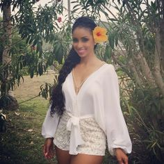 Now in her mid-30's, R&B singer May remains as fine as the first day she put out her her self-titled debut album, Mya.