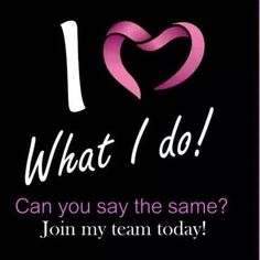 IDP Intimate Dreams Parties More than toys. We have a wonderful line of lotions edibles and lingerie to enhance your love life and make you feel sexy even on your bad days                                                                                                                                                                                 More Mary Kay, Pure Romance Consultant, Beauty Consultant, Independent Consultant, Paparazzi Consultant, Romance Puro, Plexus Products, Pure Products, Avon Products