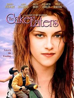 The Cake Eaters Amazon Instant Video ~ Kristen Stewart, https://www.amazon.com/dp/B00XRDVR4A/ref=cm_sw_r_pi_dp_aWuiyb8M3VVG3