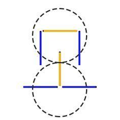 Übung 7: Großer Zirkel