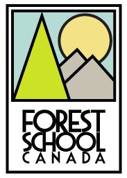 Forest School Canada | The Child and Nature Alliance of Canada